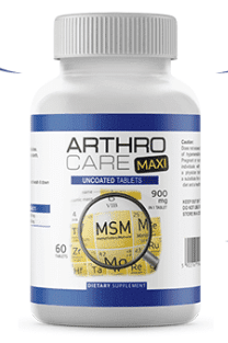 mga review Arthro Care