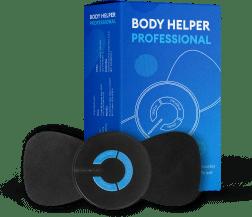 Body Helper Što je?