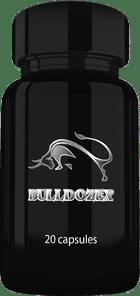 Reviews BullDozer