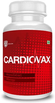 mga review Cardiovax
