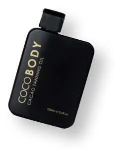 mga review Cocobody