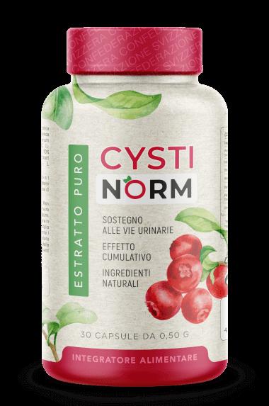 Reviews Cystinorm