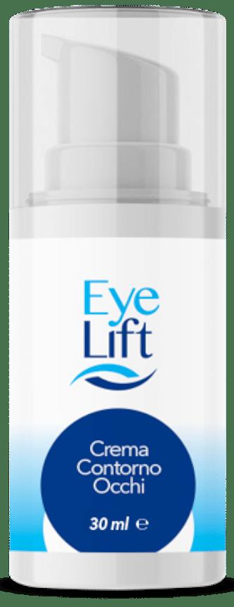 Reviews Eyelift