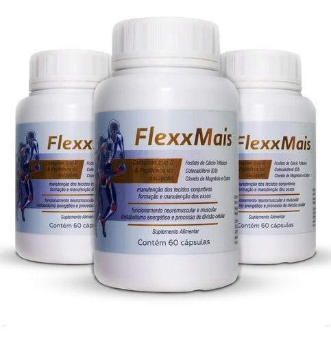 Flexxmais what is it?