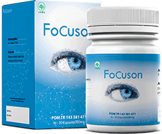 Focuson what is it?