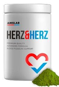 Reviews Herz&Herz