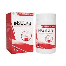 Αξιολογήσεις Insulab