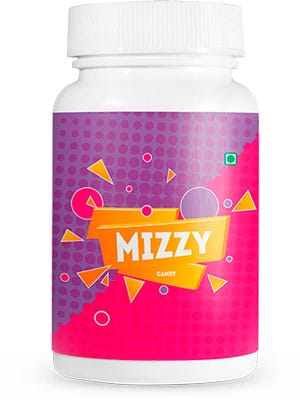Mizzy Candy what is it?