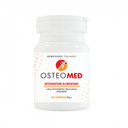 Αξιολογήσεις Osteomed
