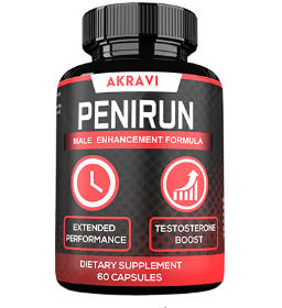 Penirun what is it?