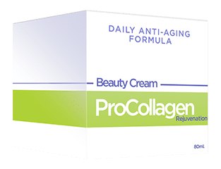 mga review ProCollagen