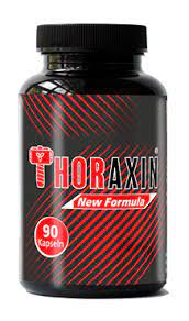 Reviews Thoraxin