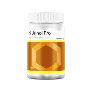 Urinol Pro Que passa?