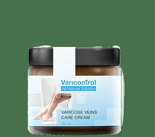 Recenzije Varicontrol