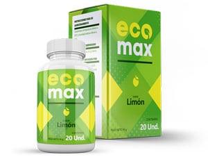 Avaliações EcoMax