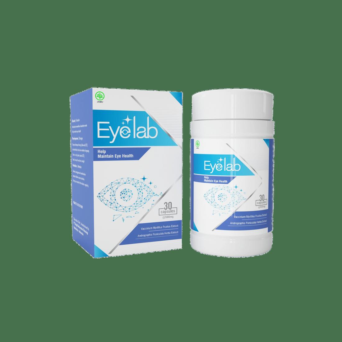 Reviews Eyelab