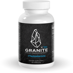 Granite what is it?