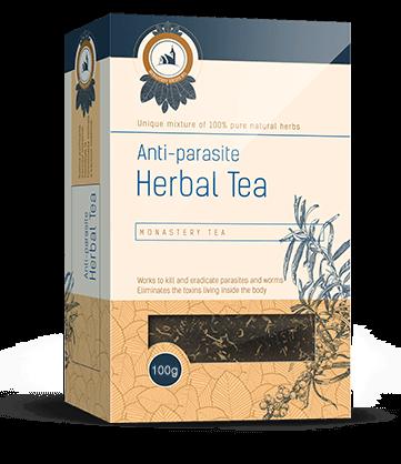 Herbal Tea what is it?