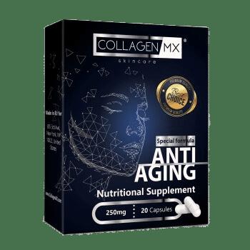 Vélemények CollagenMX