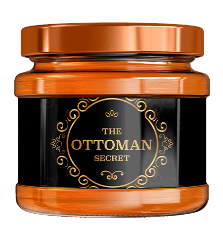 Ottoman Secret what is it?