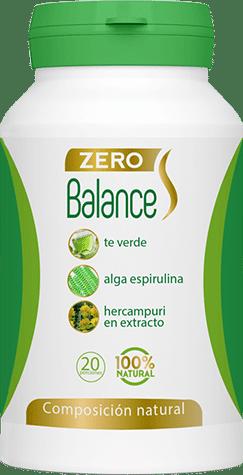 Vélemények Zero Balance