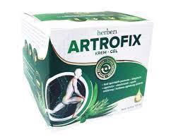Vélemények Artrofix