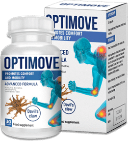 Optimove what is it?