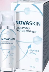 Vélemények Novaskin