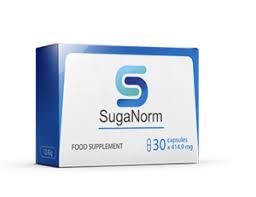 Reviews Suganorm