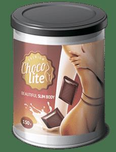 Vélemények ChocoLite