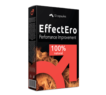 Bewertungen EffectEro