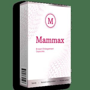 Vélemények Mammax